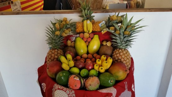 ASSORTIMENT-FRUITS-EXOTIQUE-DALIFRUITS