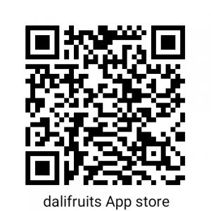 qr-droid-appstore-dalifruits