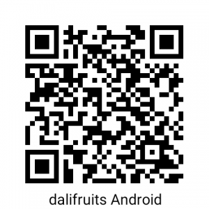 qr-droid-dalifruits-android