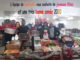 dalifruits voeux 2020